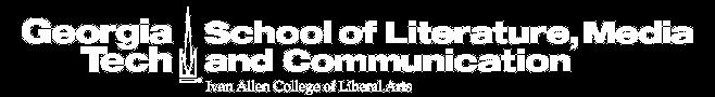 Writing and Communication Program